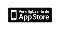 app_store_badge_nl