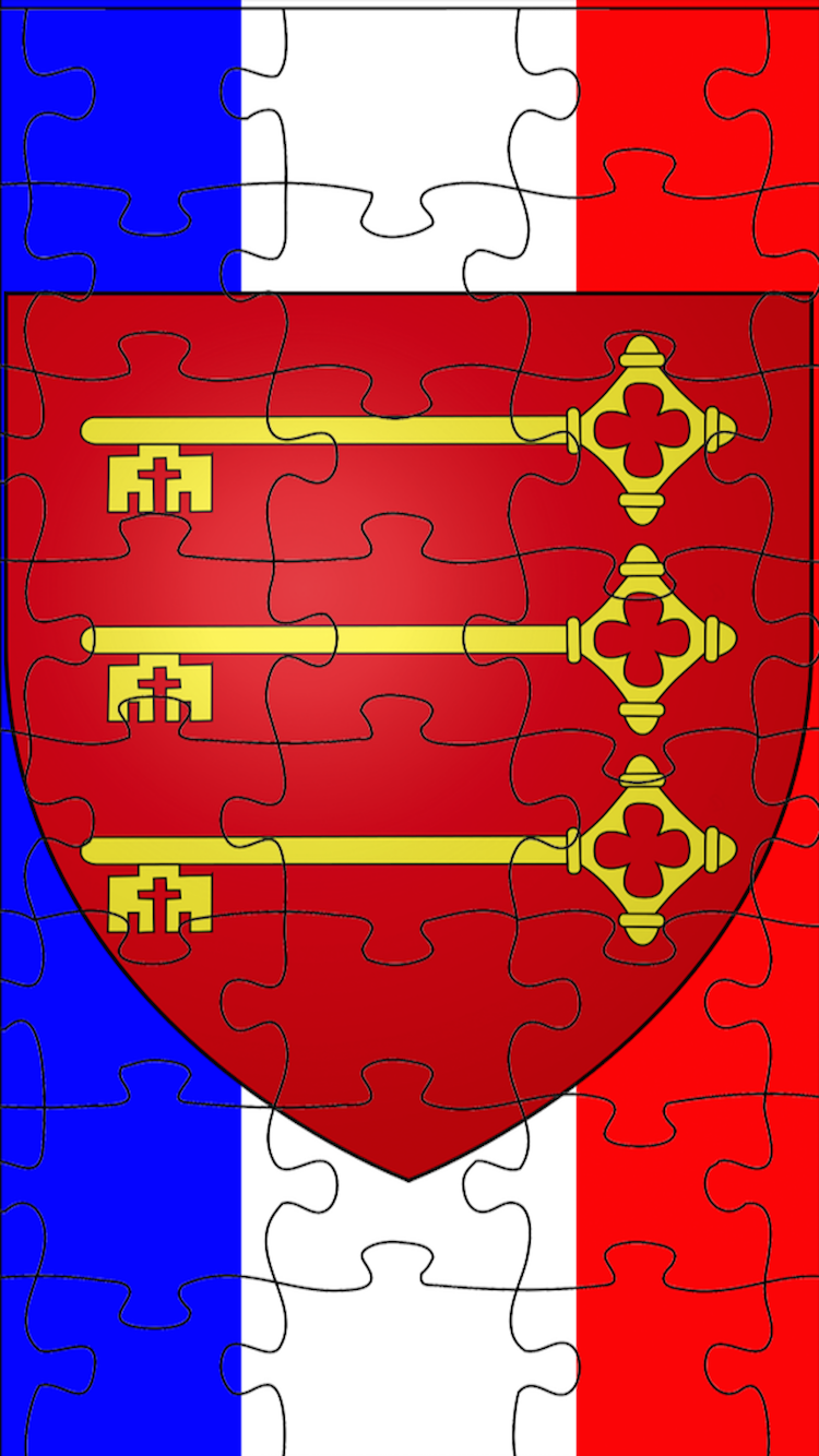 Avignon-0